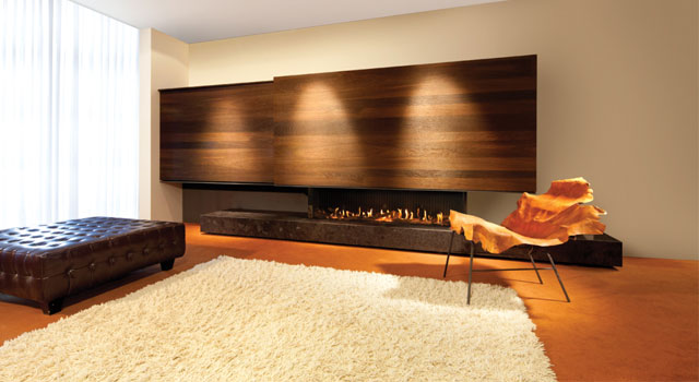 inbouw gashaarden alpha heating. Black Bedroom Furniture Sets. Home Design Ideas